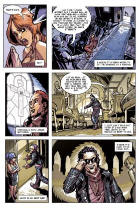 grimleaper01_page3_web72