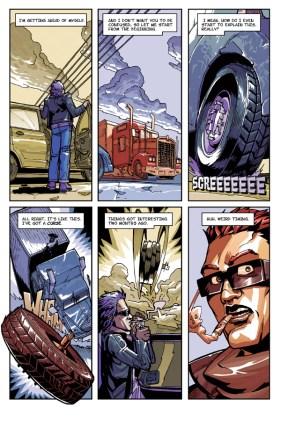 grimleaper01_page5_web72