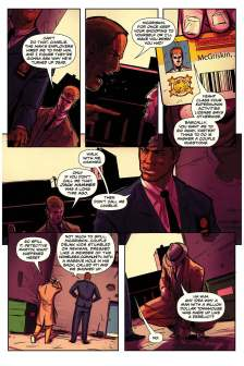 ActionLab_JackHammer_PreviewPg4