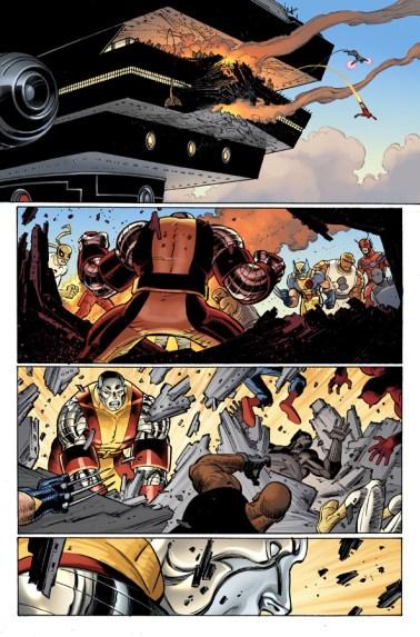 AvengersVSXMen_2_Preview1