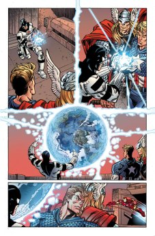 Avengers_25_Preview2