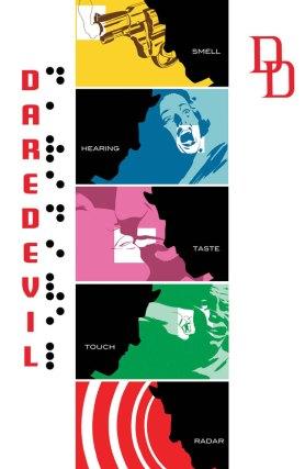 Daredevil_10p1_Cover