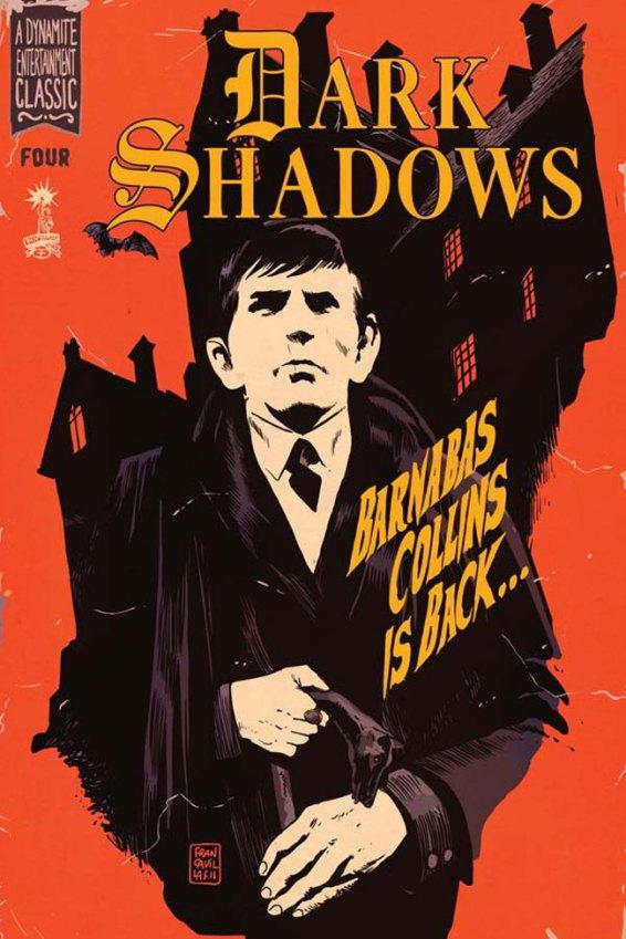 DarkShadows04-Cov-Francavilla