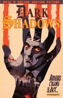 DarkShadowsV1TPB-Cov