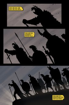 Elric_09_rev_Page_1