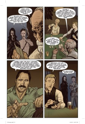 Moriarty_vol2_page19