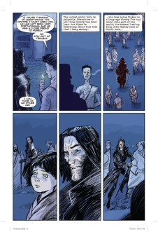 Moriarty_vol2_page21