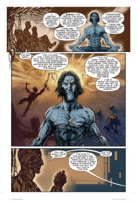 Moriarty_vol2_page7