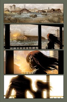 NewAvengers_25_Preview1