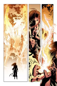 NewAvengers_25_Preview3