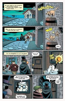 Snarked_06_rev_Page_1