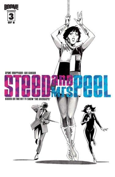 Steed_Peel_03_rev_CVR_A