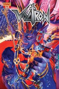 Voltron04-Cov-Ross