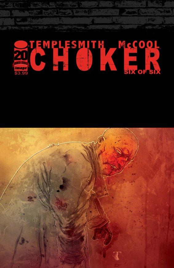 choker6_cover