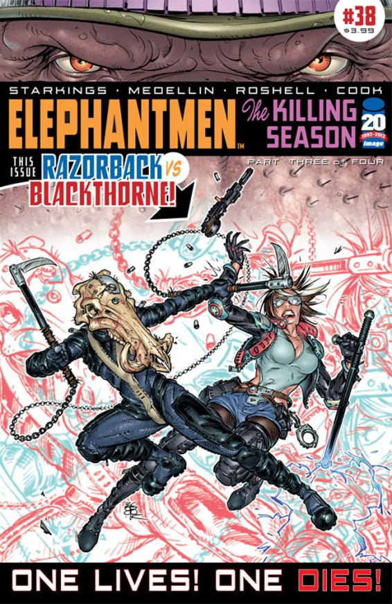 elephantmen38_cover