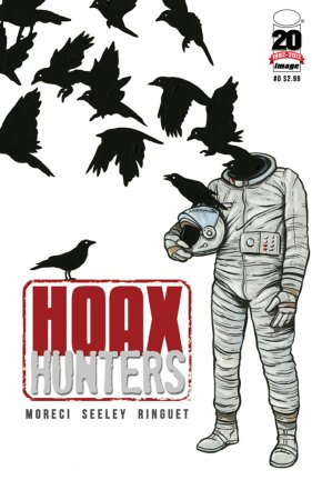 hoaxhunters0_cover