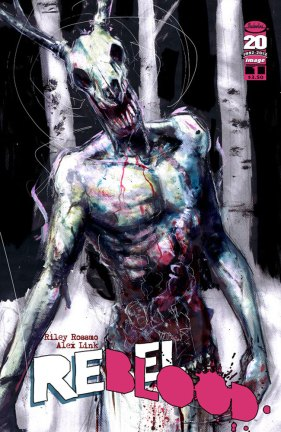 rebelblood01_cover