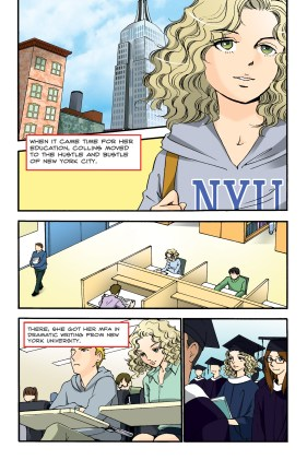 ai_comic_book_template