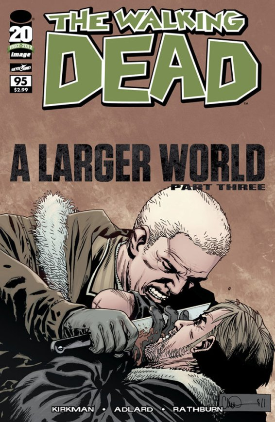 walkingdead95_cover
