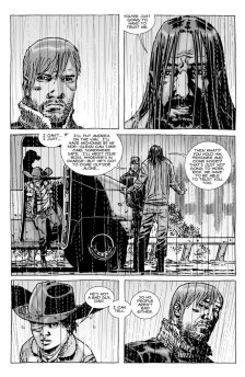 walkingdead95_p2