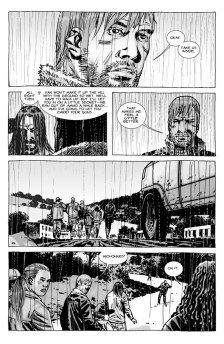 walkingdead95_p3