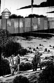 walkingdead95_p4