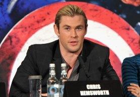 Avengers_London_Presser_002