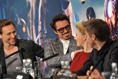 Avengers_London_Presser_005