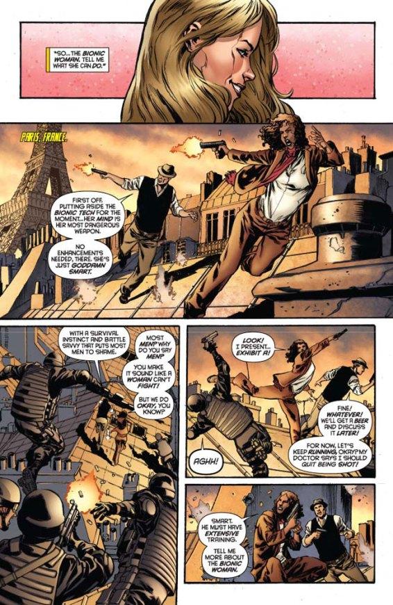 BionicWoman01-1