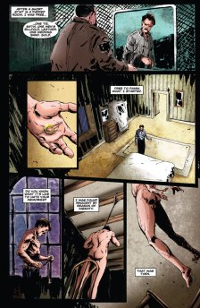 Hellraiser_Annual_rev_Page_5