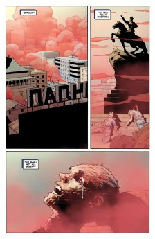 Incorruptible_28_Page_1