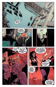Incorruptible_28_Page_5