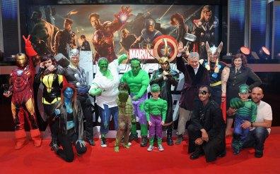 JF_Avengers_London_Prem_002