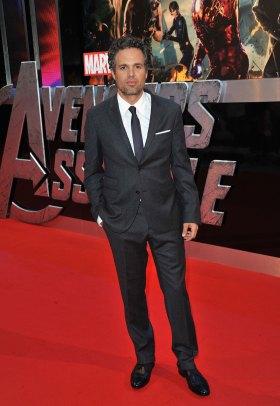 JF_Avengers_London_Prem_004