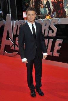 JF_Avengers_London_Prem_009