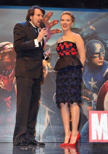 JF_Avengers_London_Prem_015