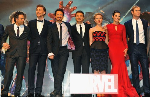 JF_Avengers_London_Prem_017