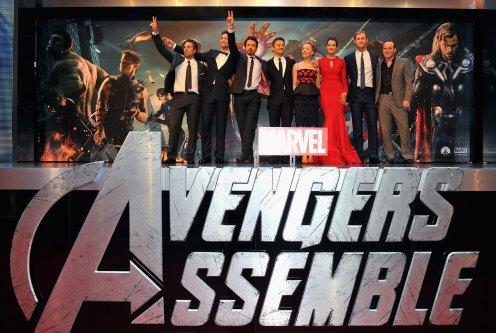 JF_Avengers_London_Prem_018