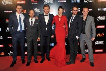 JF_Avengers_London_Prem_020