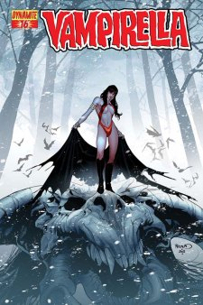 Vampi16-cov-Renaud