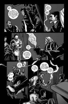 WL-#36-MARKETING_Page_04