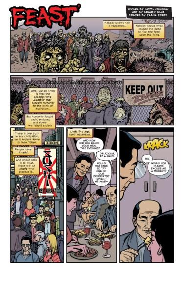 Zombieterrorspg2