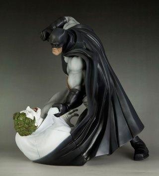 batman_dn_r_2