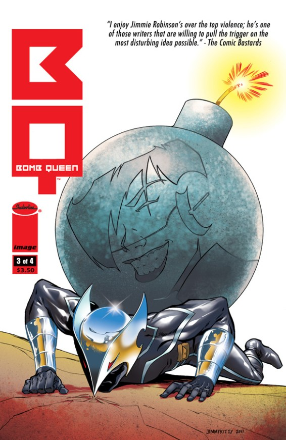 bombqueenvii03_cover
