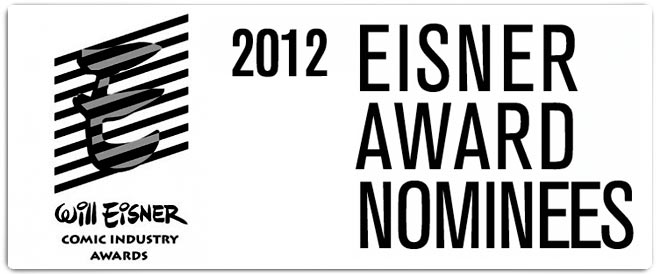 comic_eisner_awards_2012