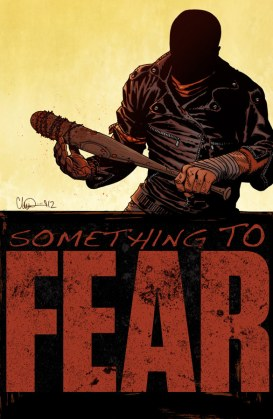 walkingdead100-cova-web72