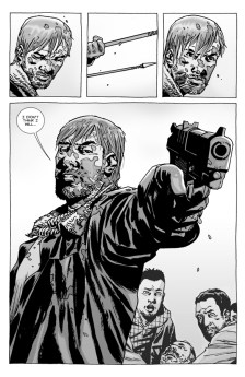 walkingdead96_p2