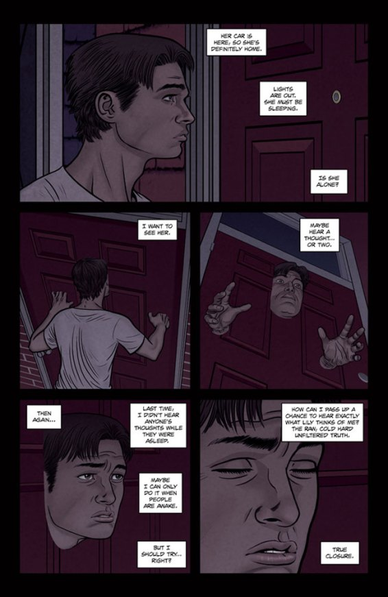 whispers2_p1