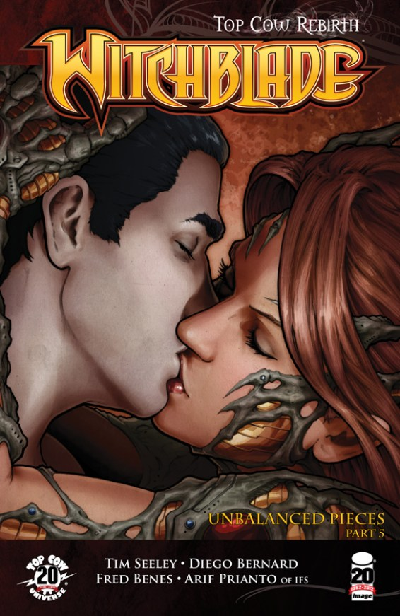 witchblade155_cover