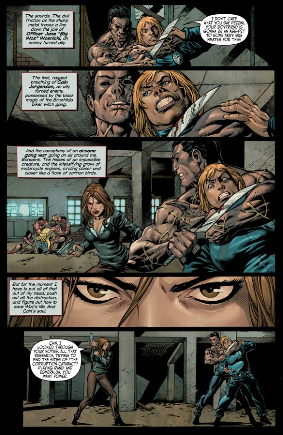 witchblade155_p1